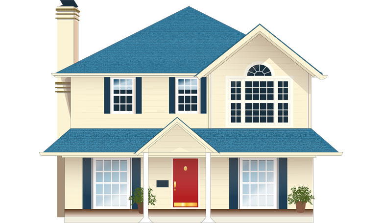Homebuyers say that energy efficiency is a crucial factor in homes
